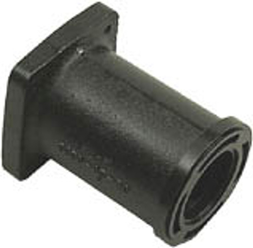 "Chrysler 6"" Riser Extension,CM-20-9232"