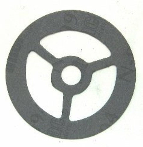 Crusader Water Inlet Elbow Gasket,CR47-C-96216
