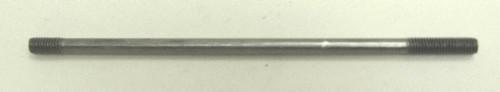 """Crusader 3/8"""" X 7 3/4"""" Stianle Steel Stud,CR-50-22033"""