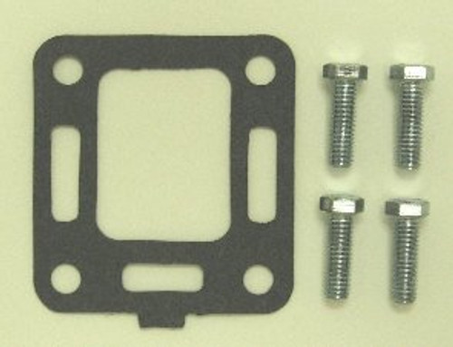 MerCruiser Mounting Package,MC-20-76771P