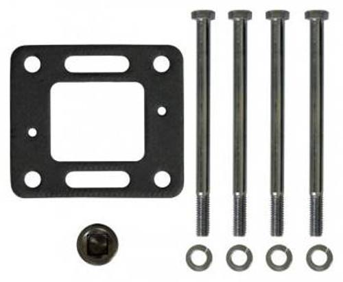 MerCruiser Exhaust Riser Mounting Package,MC-20-44354P