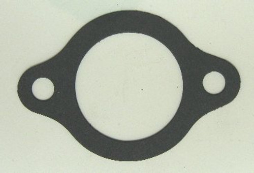 MerCruiser Lower Thermostat Housing Gasket,MC47-27-53045