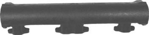 OMC Exhaust Manifold Port Side (left) V8,OMC-1-979760