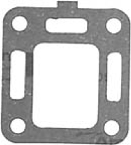 MerCruiser Exhaust Manifold to Riser Gasket,MC47-27-99777-2