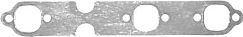 Exhaust Manifold Gasket,MC47-27-99757