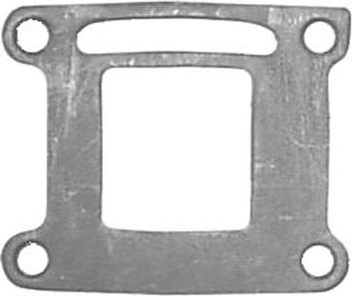 MerCruiser Elbow Gasket,MC47-27-97542