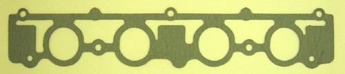 MerCruiser Intake Manifold Gasket,MC47-27-70905