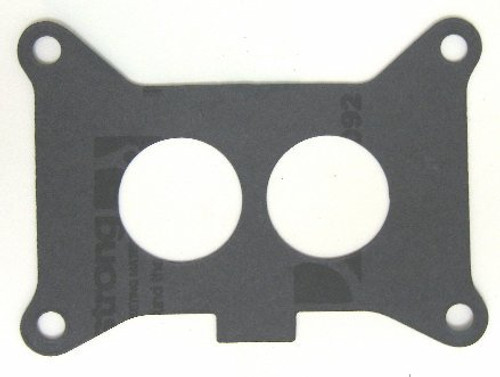 MerCruiser Carburetor Gasket,MC47-27-70142