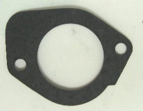 MerCruiser Lower Thermostat Housing Gasket (Ford),MC47-27-54506