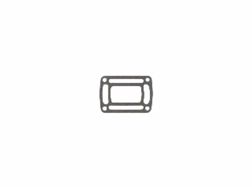 OMC Exhaust Manifold to Exhaust Riser Gasket,OMC47-909786