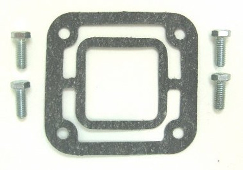 OMC Exhaust Riser/Elbow Mounting Package,OMC-20-910380P