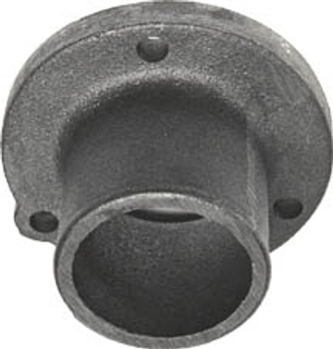 OMC Exhaust RIser/elbow to Exhaust Hose Connector,OMC-20-907765