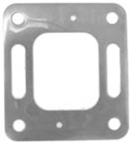 MerCruiser Stainless Restrictor Plate,MC-20-99208