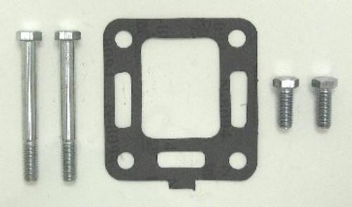 MerCruiser Exhaust Riser Mounting Package,MC-20-76325P