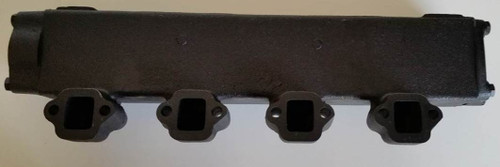 Ford Exhaust Manifold V8 (starboard side -right),FM-1-6268R