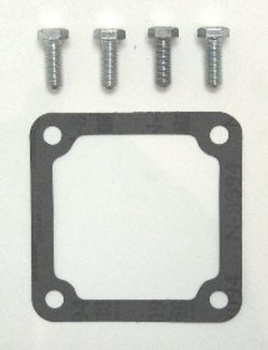MerCruiser Rear End Cap Mounting Package,1-99179P