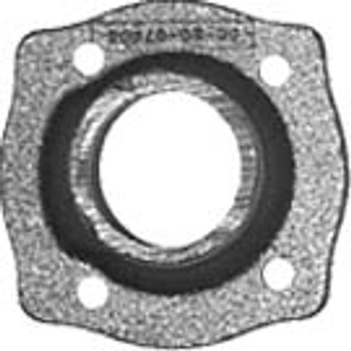 Chris Craft Exhaust Elbow,CC-20-07605