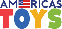 Americas Toys