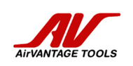 AirVantage Sanding & Polishing Tools