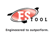 FS Tool Saw Blades & Cutting Tools