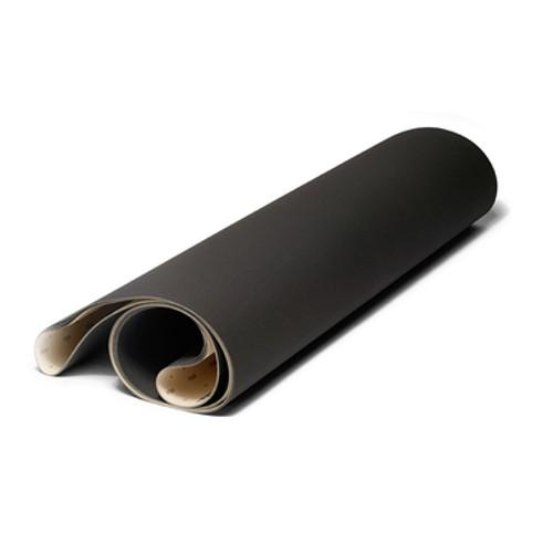 43 x 75 VSM KP520 Paper-back Sanding Belt (5 pack)