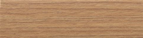 Formica 118-58 Finnish Oak 15/16 018 Edgeband