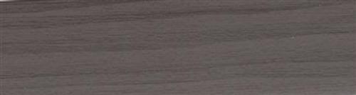 Formica 5488-AN Smokey Brown Pear 15/16 018 Edgeband