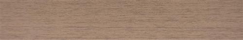 Formica 5883-58 Pecan Woodline 15/16 x 3MM FLEX EDGE