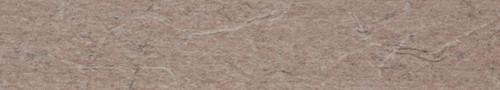 Wilsonart 4669-60 Natural Tigris 15/16 018 Edgeband