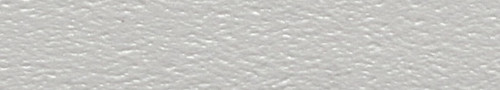 Wilsonart 1500 Grey 15/16 x 3MM FLEX EDGE