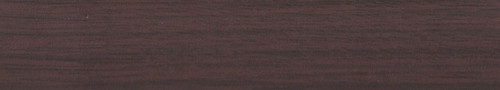Wilsonart 7936 Williamsburg Cherry 1-5/16 x 3MM FLEX EDGE