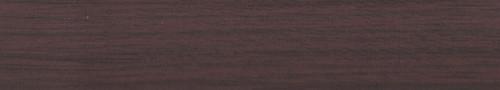 Wilsonart 7936 Williamsburg Cherry 15/16 x 3MM FLEX EDGE