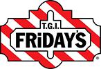 TGI Friday's