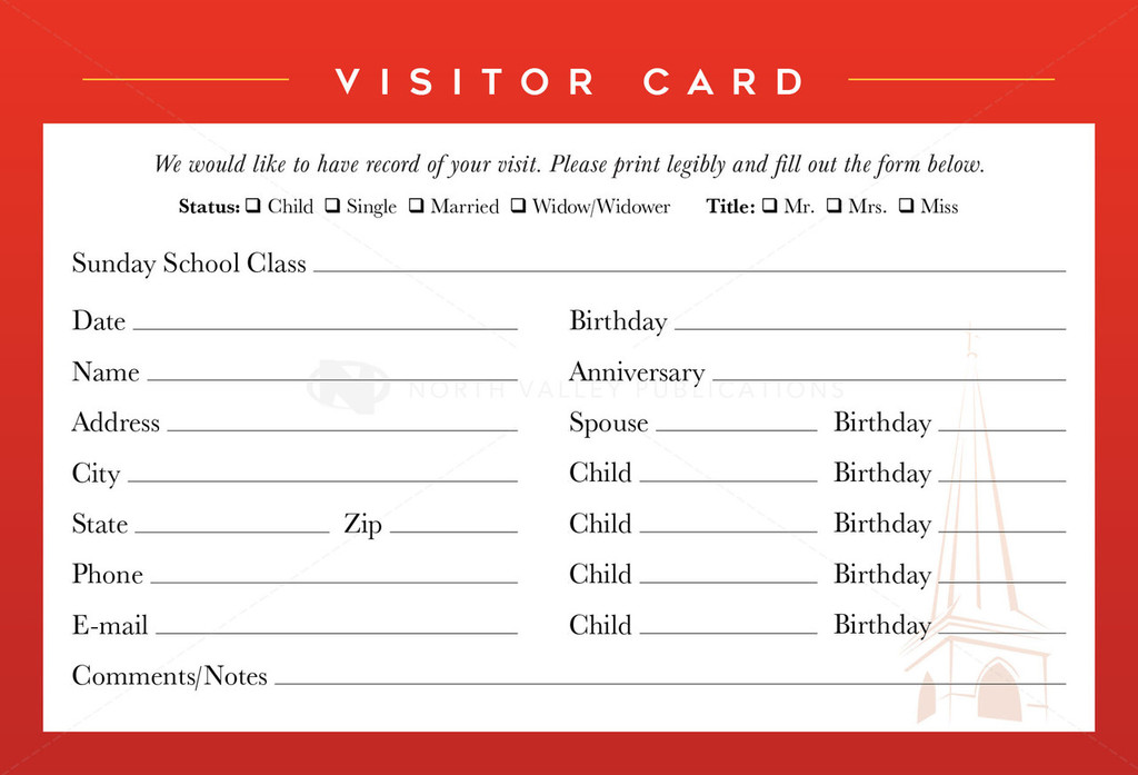 Visitor Card (05)