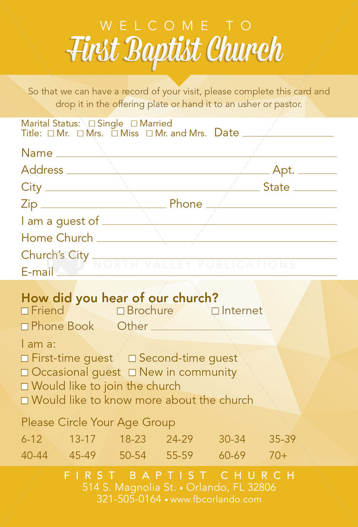 Visitor Card (02)
