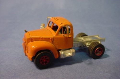 1953-64 Mack B42 / B61 Tractor Kit