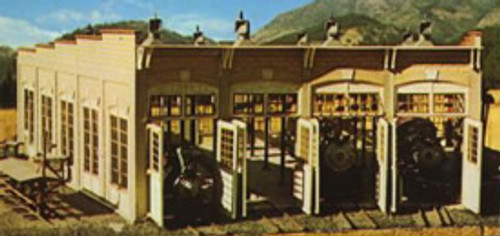 Sterling Colo Roundhouse Extra Stall Kit TO FIT  SS1121 Roundhouse kit