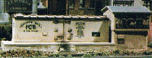 Meltnick's Ice Station Kit