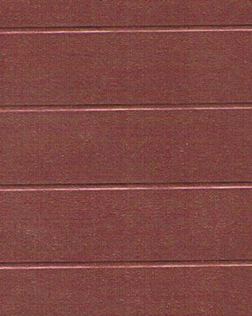 Copper Roofing Material