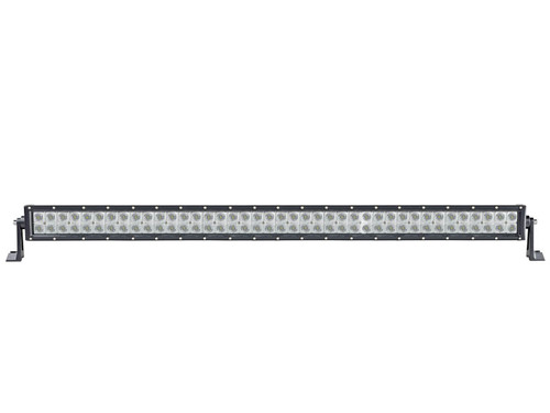 "40"" EN-Series 240W LED Light Bar"