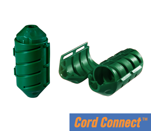 Cord Connect