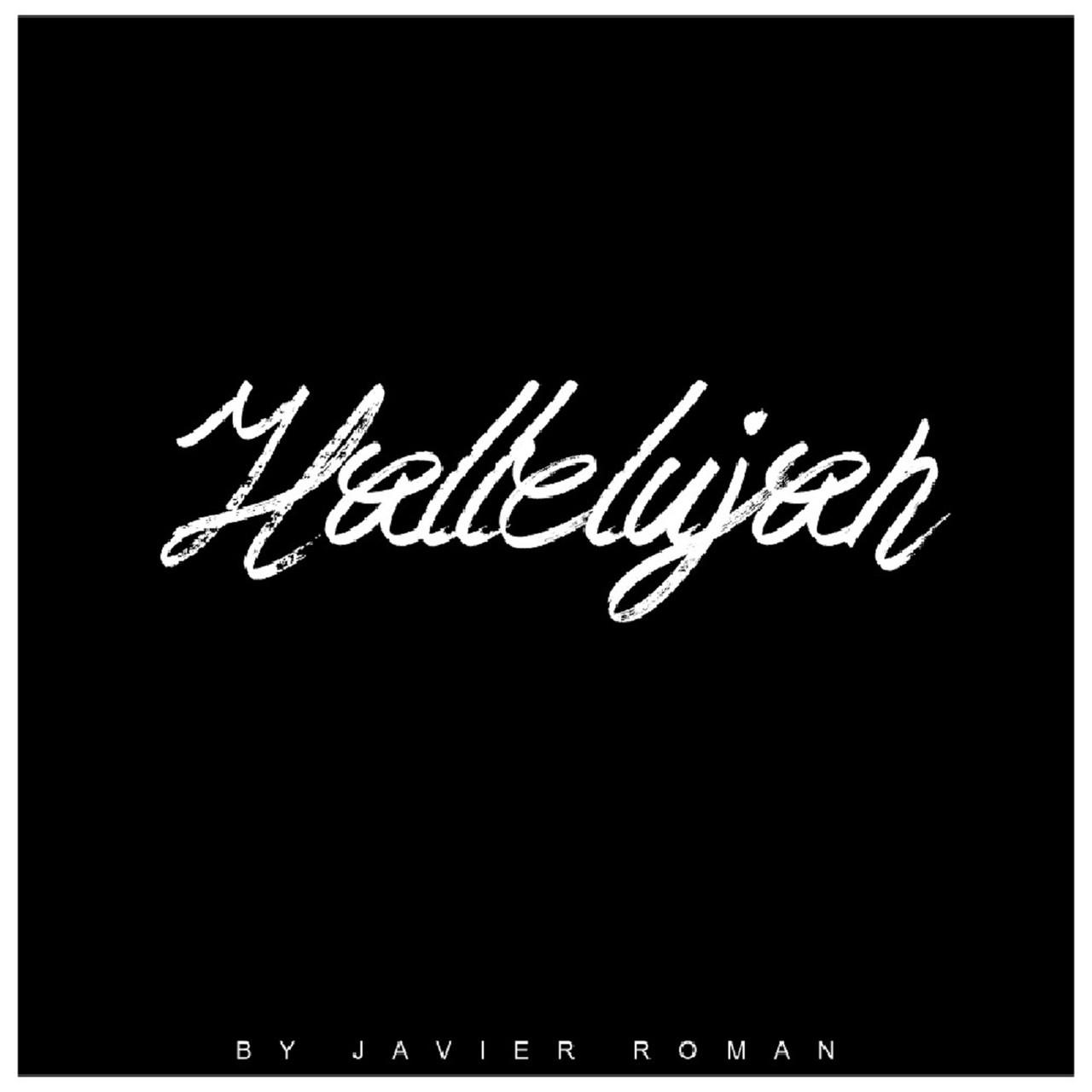 Javier Roman - Hallelujah
