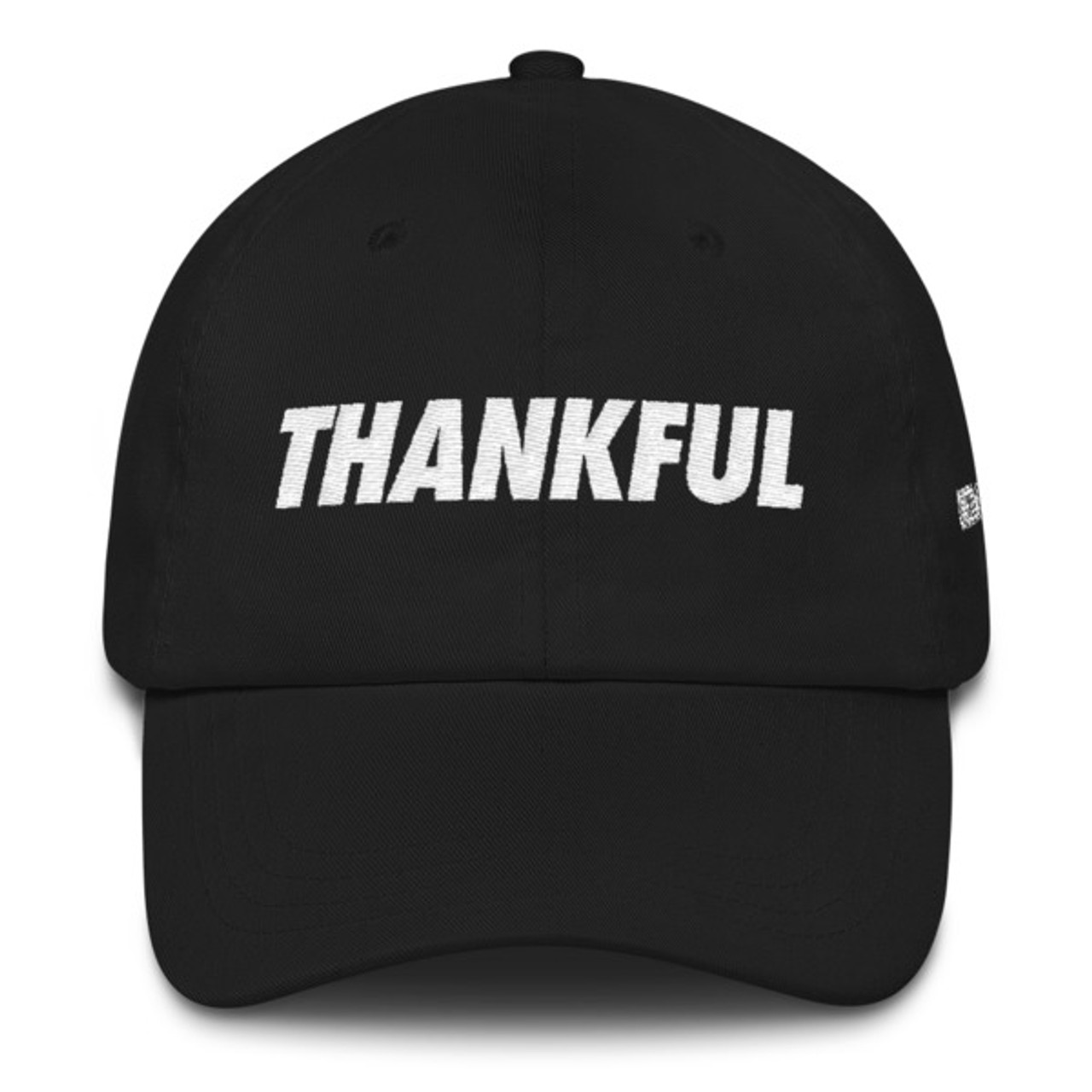 THANKFUL - Dad Hat