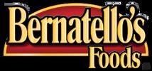 ShopBernatellospizza