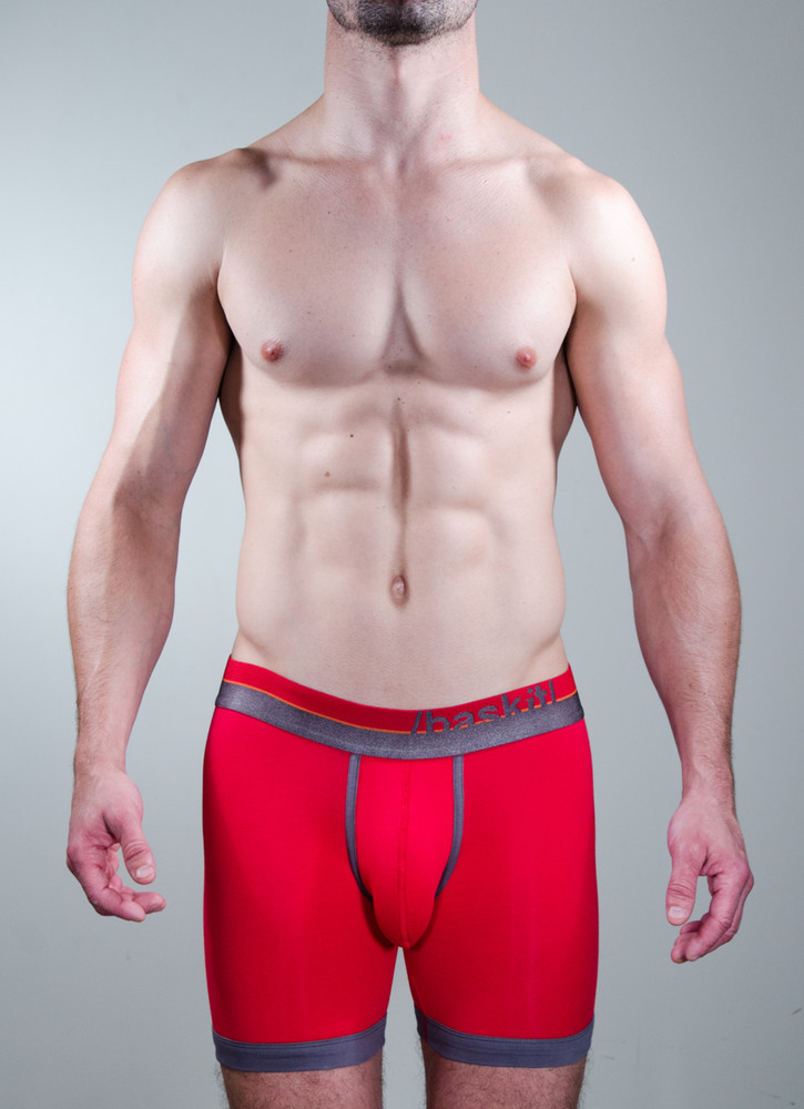Bask Boxer Brief