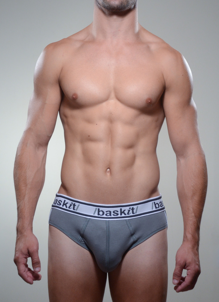 Light Jock (New)