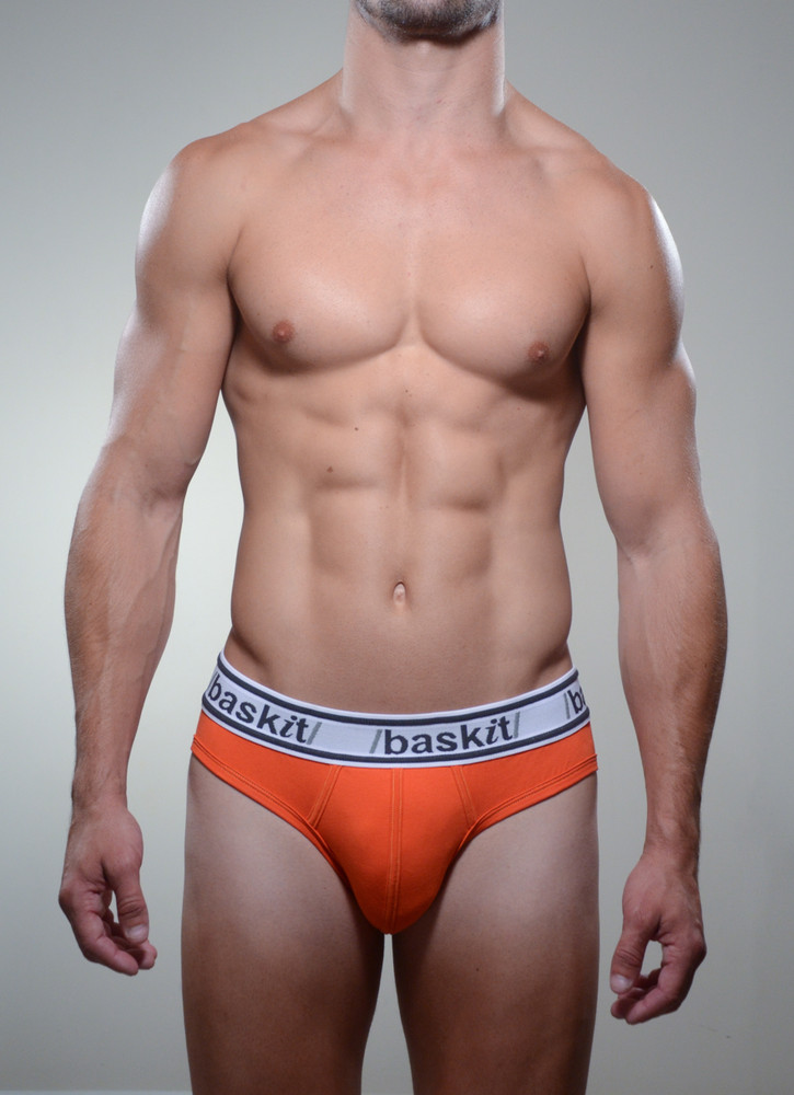 Light Brief (New)