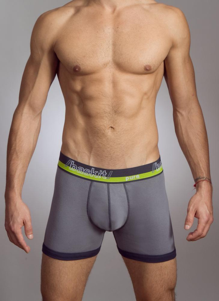 Pure Boxer Brief