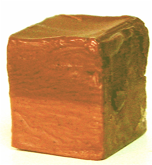 The UN-Truffle, Sugar Free Figaro Chocolate & Hazelnut!  19 oz gold gift box