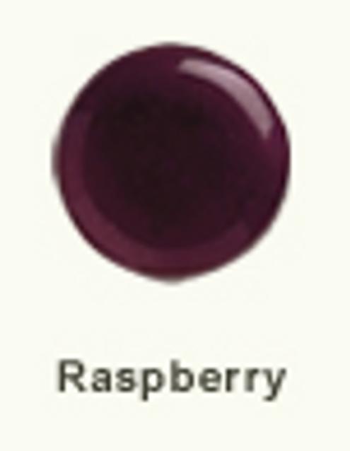 Eda's Sugar Free Raspberry Hard Candy